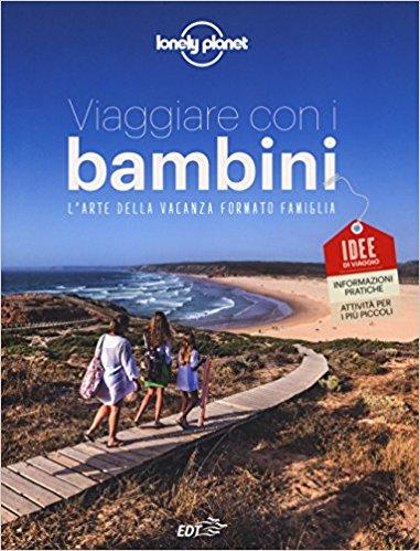 libri-e-guide-per-viaggiare-con-i-bambini